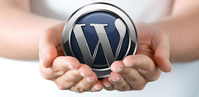 risorse gratuite per sito wordpress