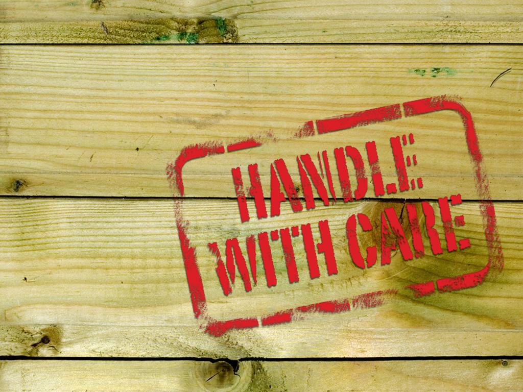 HNDL_W_CARE_SLIDE_SD