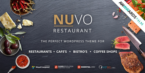 01_NUVOpreview.__large_preview
