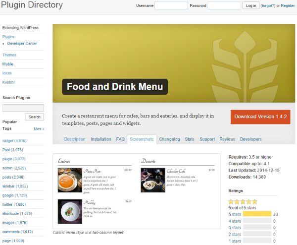 How-to-Build-a-Restaurant-Website-with-WordPress-Food-and-Drink-Menu