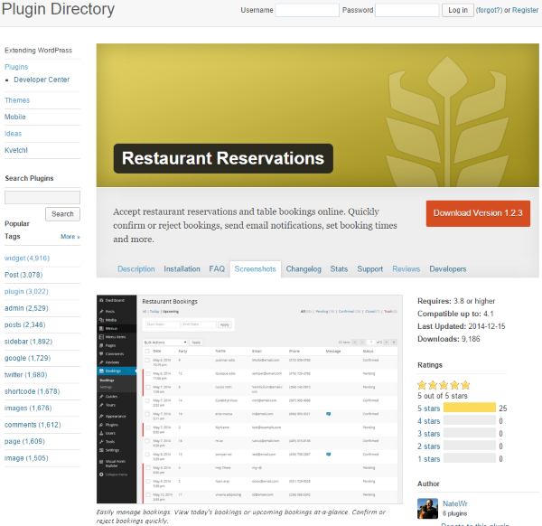 How-to-Build-a-Restaurant-Website-with-WordPress-Restaurant-Reservations