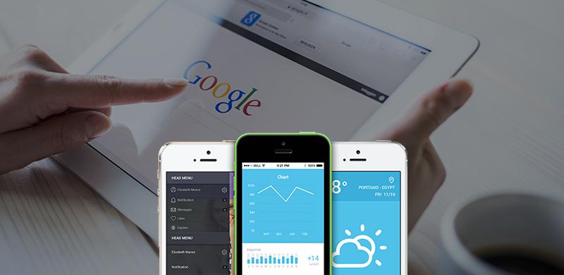 ottimizza il tuo sito per mobile