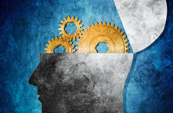 neuroscienze e landing pages