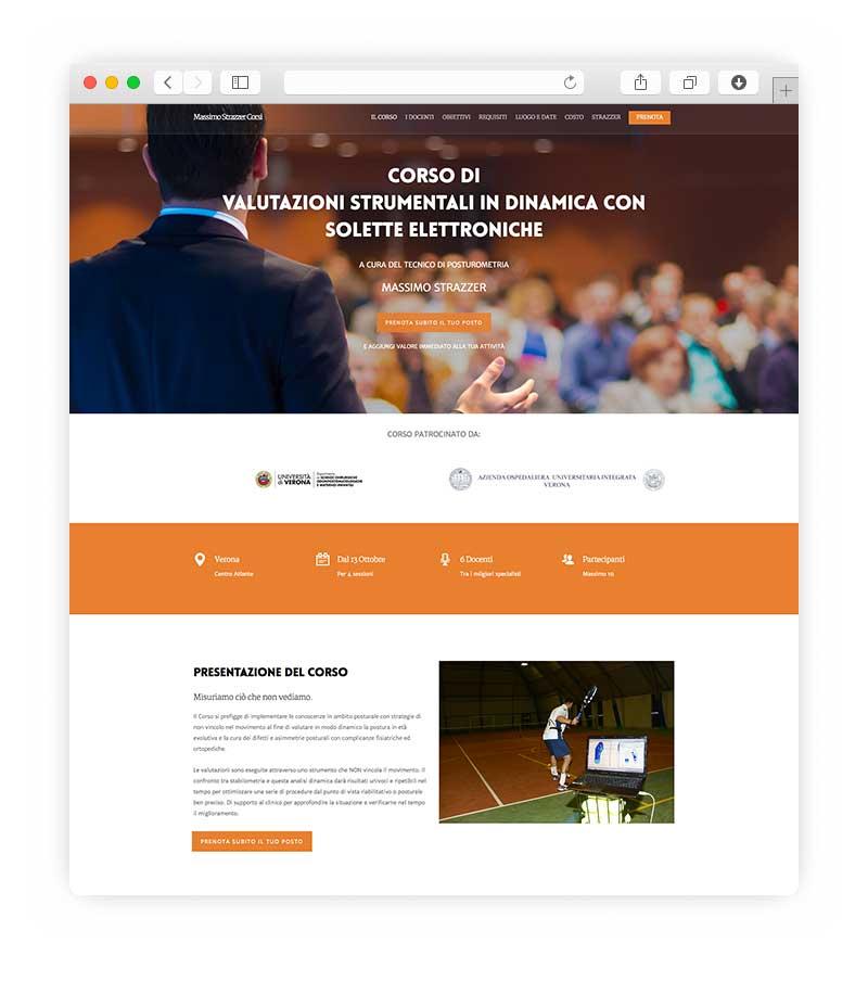 agenzia-web