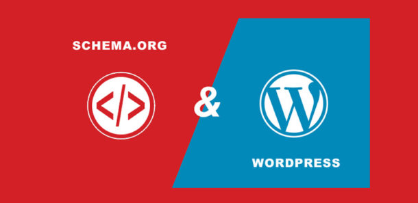 schema org e wordpress