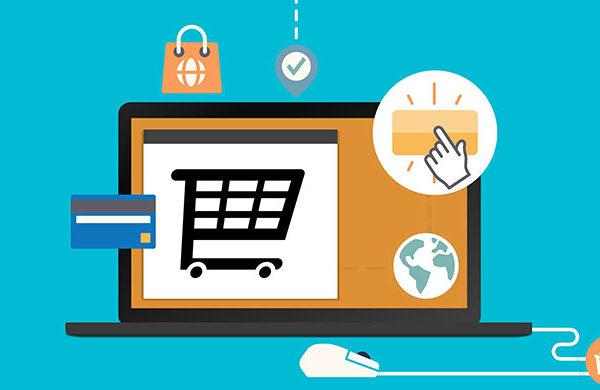 caratteristiche di un e-commerce di successo