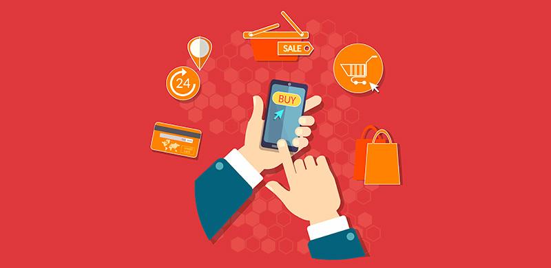 ef5200859d4b Aprire un negozio online è un business che sta prendendo sempre più piede  perché i costi di gestione sembrano apparentemente più bassi rispetto ad  una ...